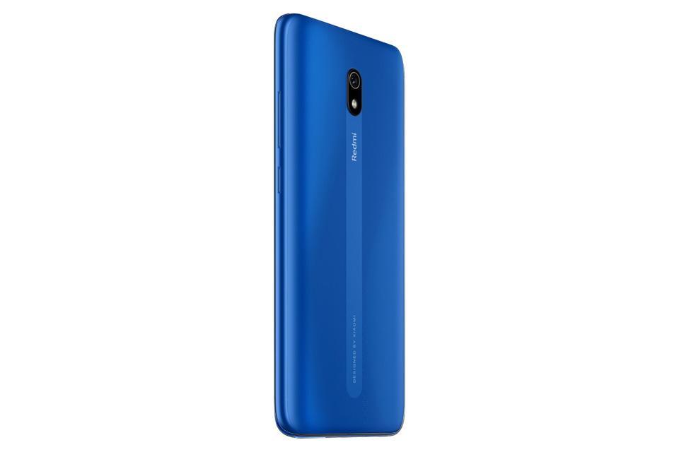 گوشی شیائومی Redmi 8A گنجایش 32GB با 2 گیگابایت رم آبی