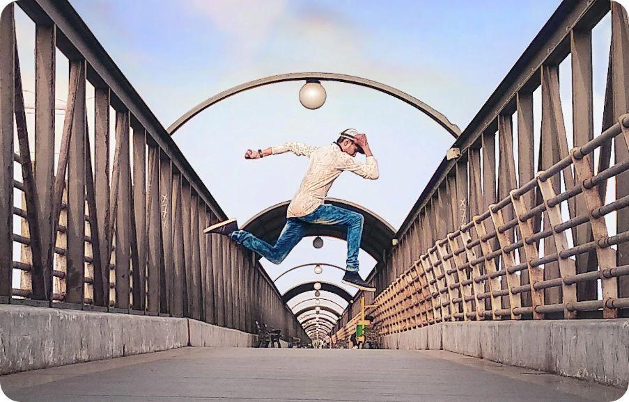 دوربین سامسونگ Galaxy A51