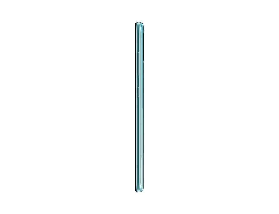 گوشی سامسونگ Galaxy A51 گنجایش 128GB آبی