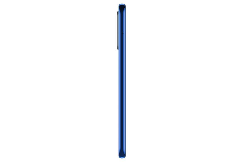 گوشی شیائومی Redmi Note 8 آبی