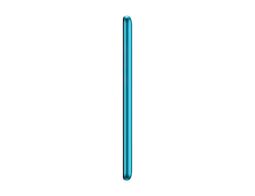 گوشی سامسونگ Galaxy M11 گنجایش 32GB آبی