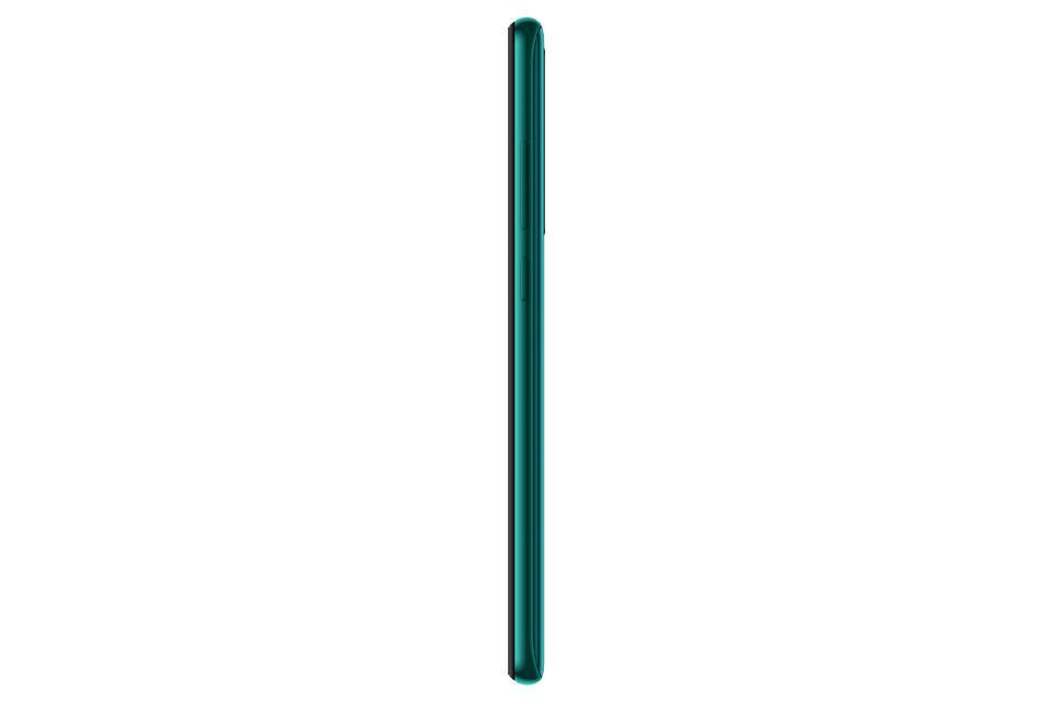 گوشی شیائومی Redmi Note 8 Pro گنجایش 64GB با 6 گیگابایت رم سبز