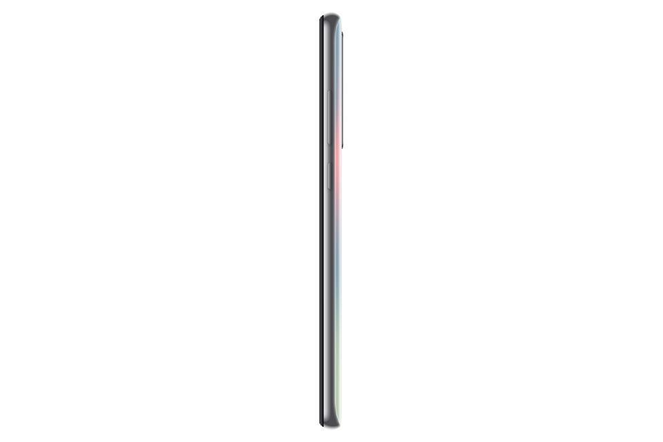 گوشی شیائومی Redmi Note 8 Pro گنجایش 64GB با 6 گیگابایت رم سفید