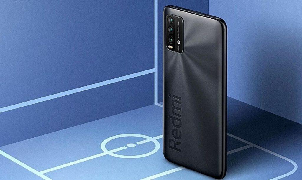 احتمال عرضه Redmi 9 Power با رم 6GB و حافظه 128 گیگابایت