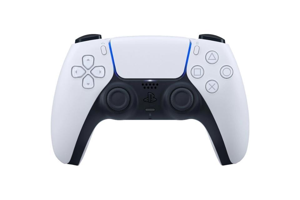 دسته بازی کنسول سونی PlayStation 5