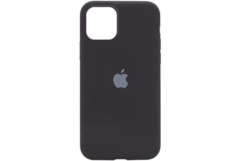 قاب سیلیکونی اپل مدل آیفون ۱۲