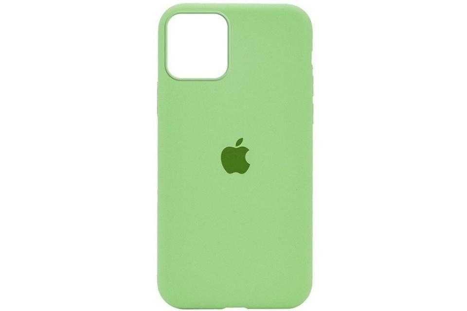 قاب سیلیکونی اپل مدل آیفون ۱۲ پرو