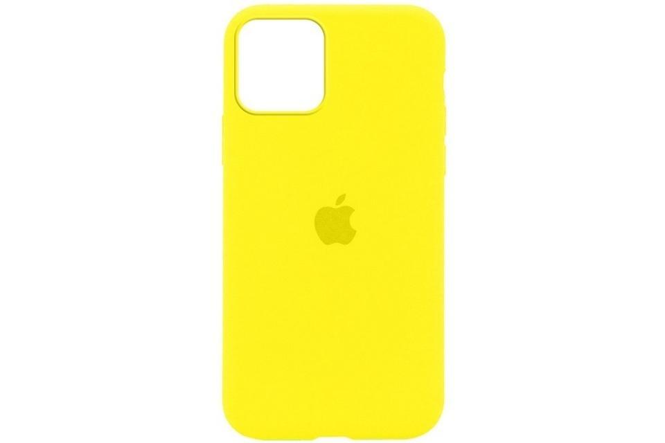 قاب سیلیکونی اپل مدل آیفون ۱۲ مینی