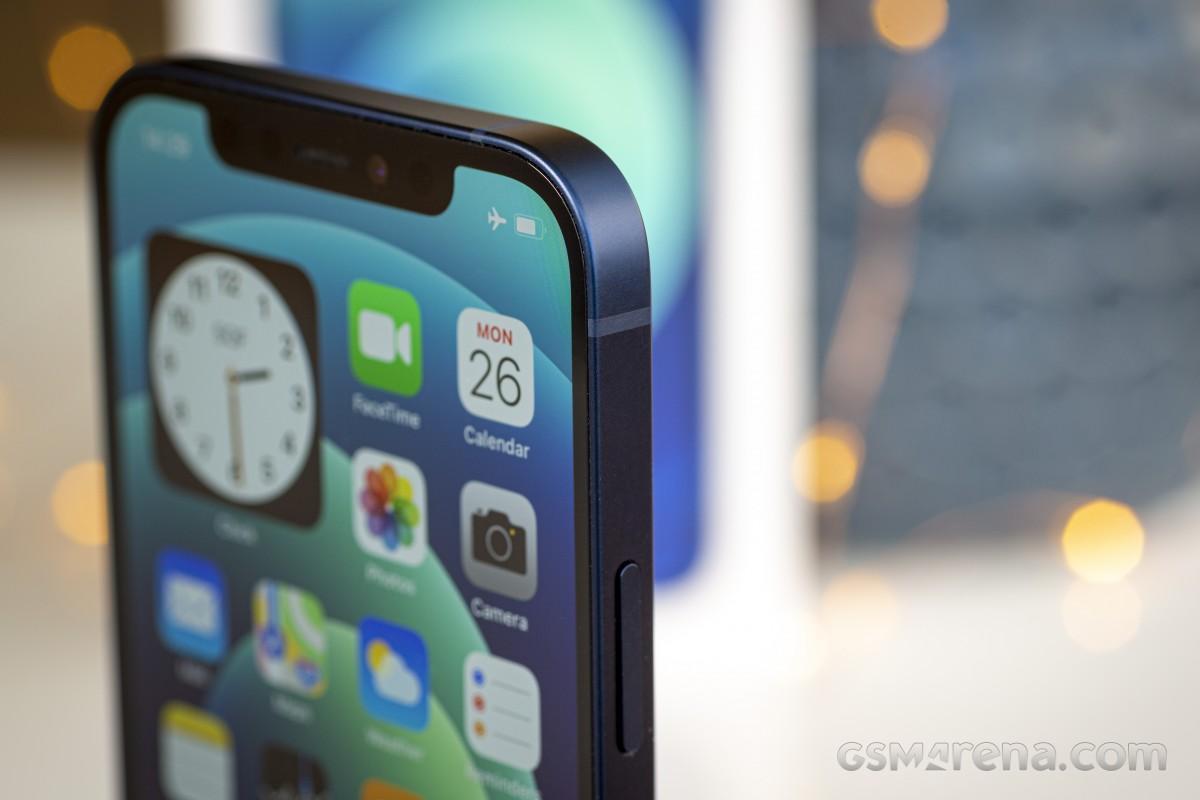 تصمیم جدید اپل در راستای تنوع بخشی به پنل های OLED با کمک LG و BOE