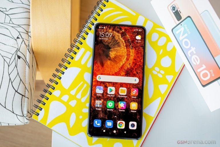 برترین ترندهای تلفن همراه هفته 28 ام سال 2021