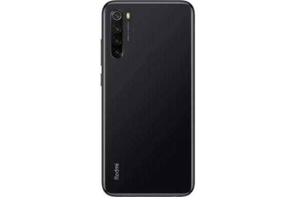 گوشی شیائومی Redmi Note 8 2021 حافظه 64 گیگ رم 4 گیگ