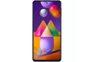 گوشی m31s سامسونگ |گوشی موبایل سامسونگ galaxy m31s حافظه 128GB رم 8GB